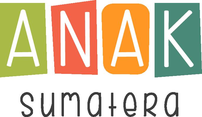 Stichting Anak Sumatera Logo